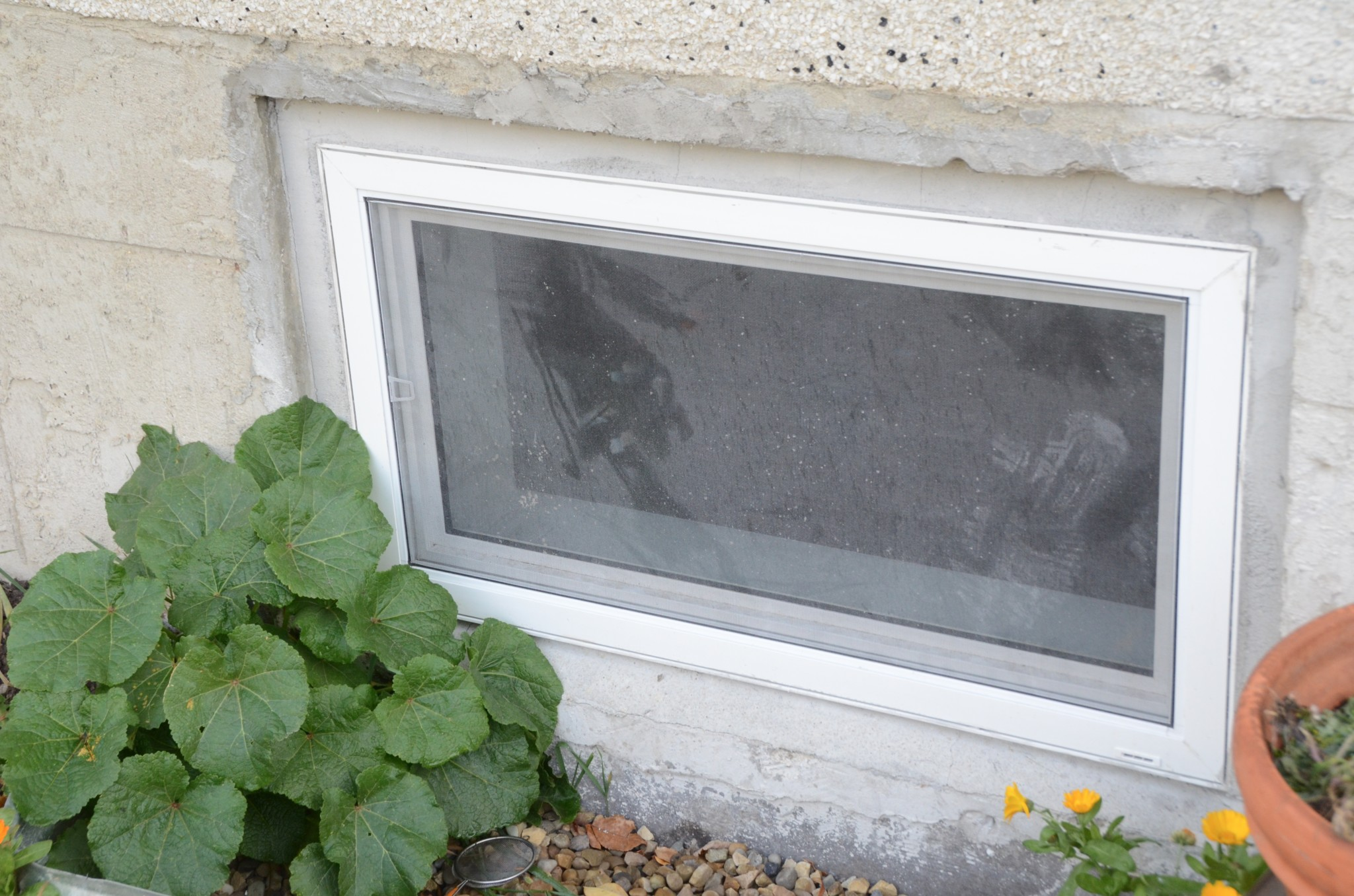 05-13307 Window
