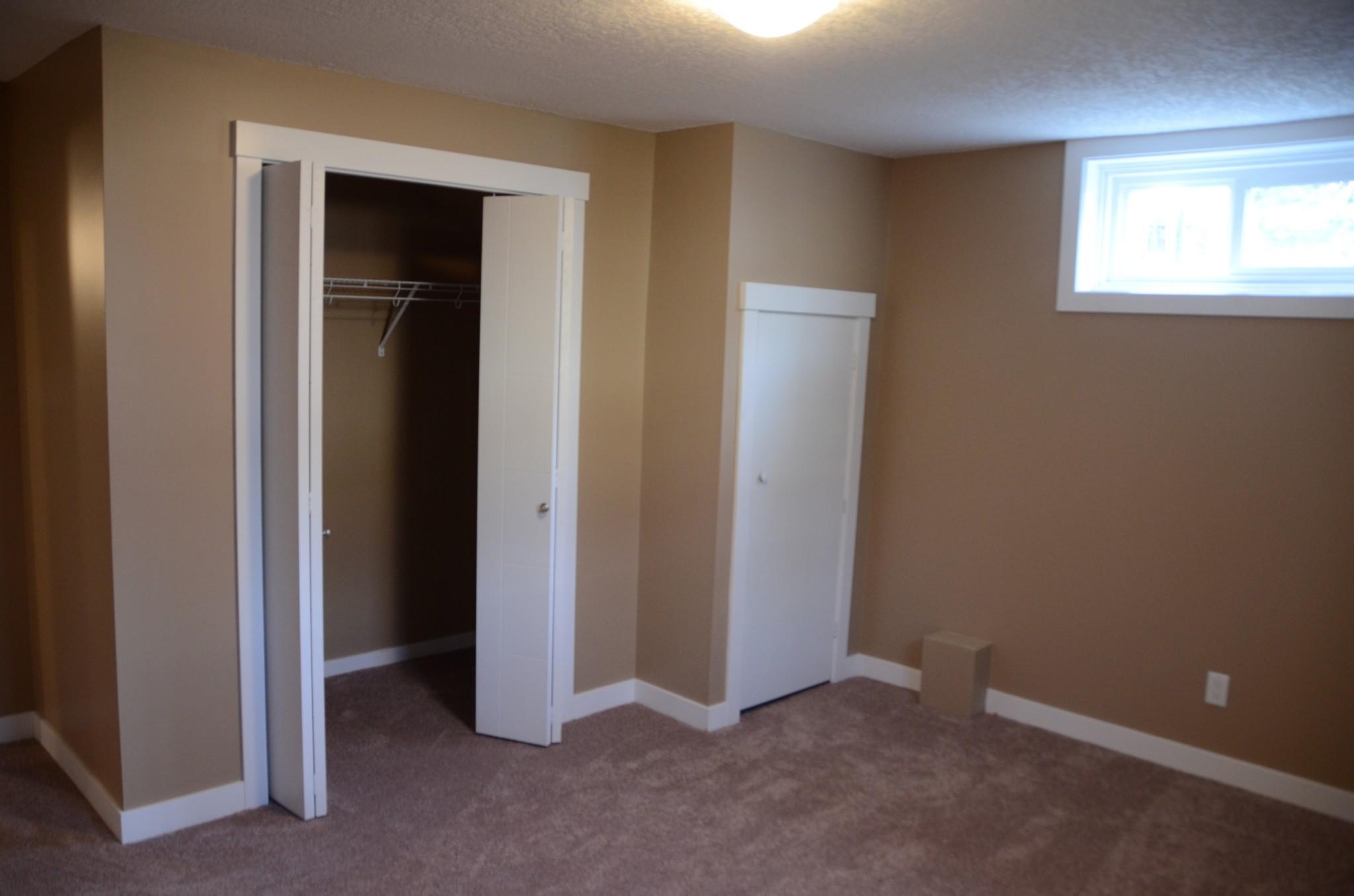 07-13307 Bedroom