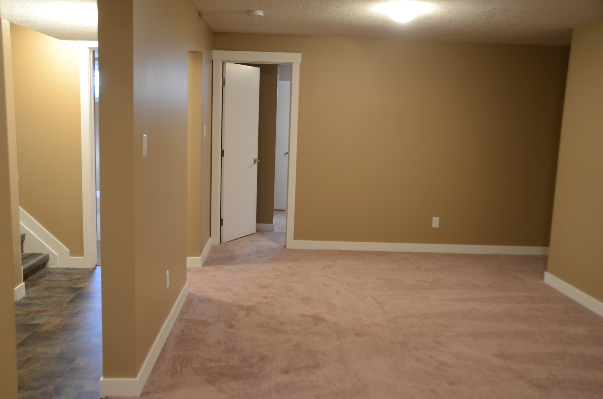 09-13307 Living Room